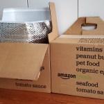 Amazon Fresh(アメリカ)の概要、利用のコツとメリット・デメリット