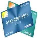 アメリカ生活:クレジット・カードをダウングレード(年会費有料→年会費無料カードへコンバート)した時の体験談