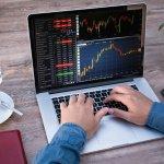 アメリカ投資入門:フィデリティ証券主催のセミナーを使いこなす