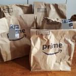 [改訂版]Amazon Fresh(アメリカ)の概要、使い方とメリット・デメリット