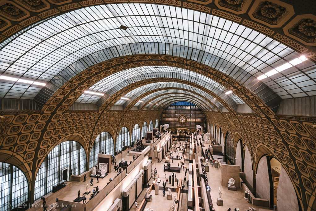 Paris 09