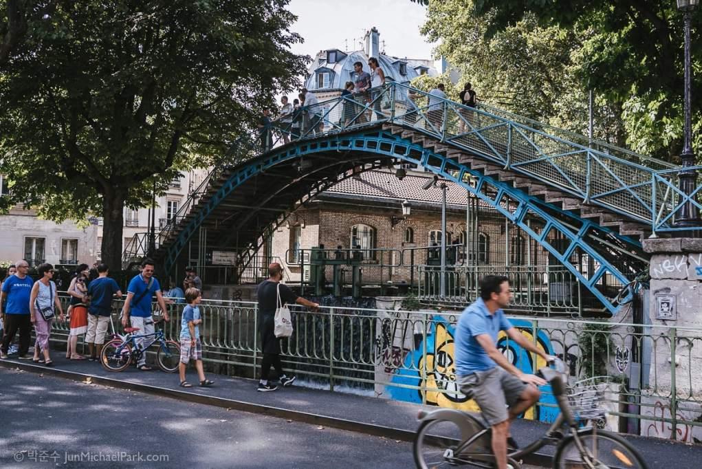 Paris 31