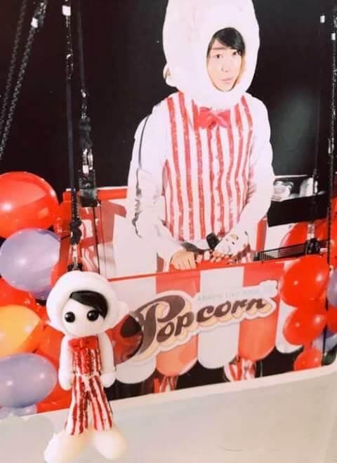 syo-popcorn
