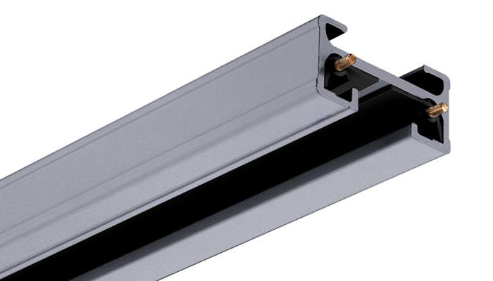 recessed track lighting systems juno