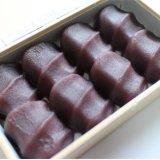 創業300年「赤福餅(あかふくもち)」は名古屋でもお土産で大人気!