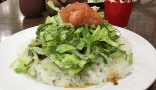 全国人気№1!沖縄「道の駅 許田きょだ」やんばる物産センターに行って食べまくってみたよ!