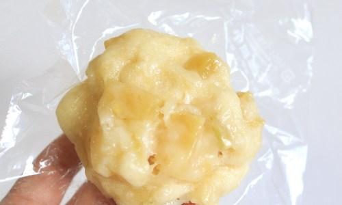 瑞穂区『山田餅本店』ブルータスでも紹介!地元で愛される創業80年お餅屋の和菓子!