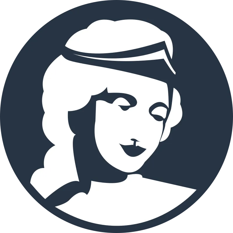 Juno Computers Icon