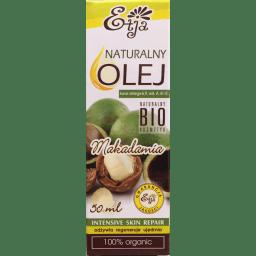 Etja Macadamiae Essential Oil