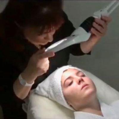 Teen Skincare
