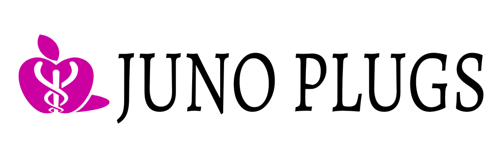 Juno Plugs