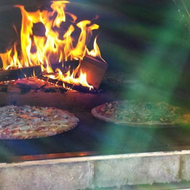 pizza`s