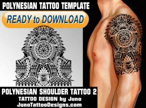 Dwayne Johnson tattoo, tribal tattoo, polynesian tattoo, samoan tattoo, tattoo template, polynesian tattoo arm, tattoo stencil, juno tattoo designs