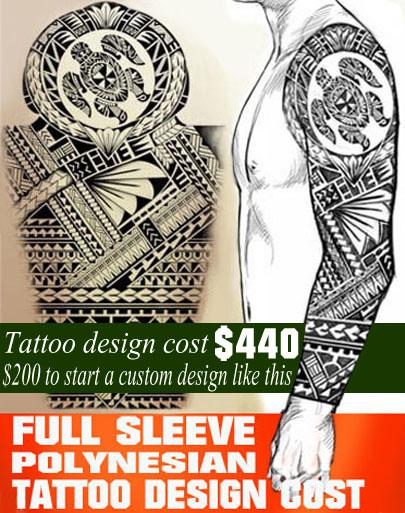 polynesian tattoo, samoan tattoo, tattoo template, tattoo shop online, create my tattoo, polynesian turtle tattoo