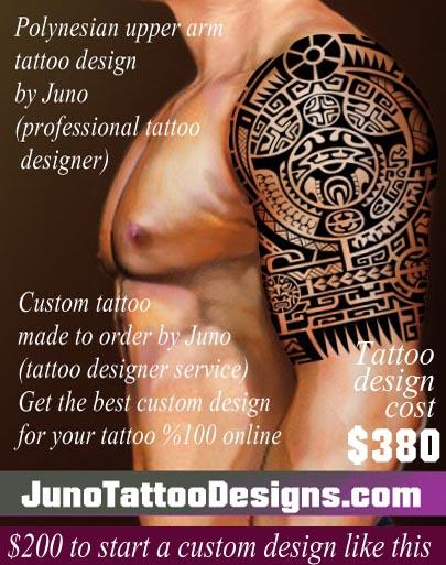 polynesian tattoo, samoan tattoo, tattoo template, tattoo shop online, create my tattoo