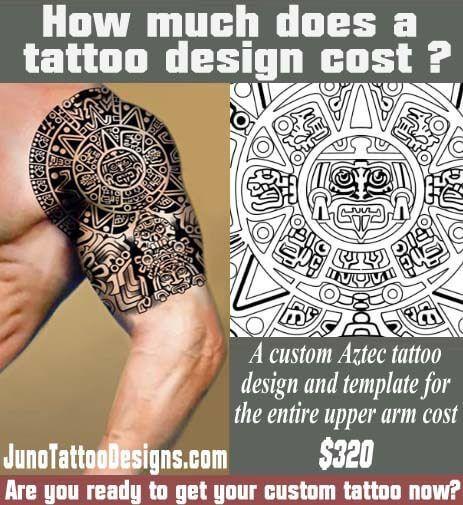 Tattoos and designs create a tattoo online tattoo designer for Online tattoo maker
