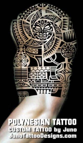 Polynesian tattoo arm, juno tattoo designs, polynesian symbols meaning, tribal tattoo, samoan tattoo, dwayne johnson tattoo