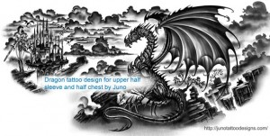 dragon_tattoo_designs_junotattoodesigns.com_2