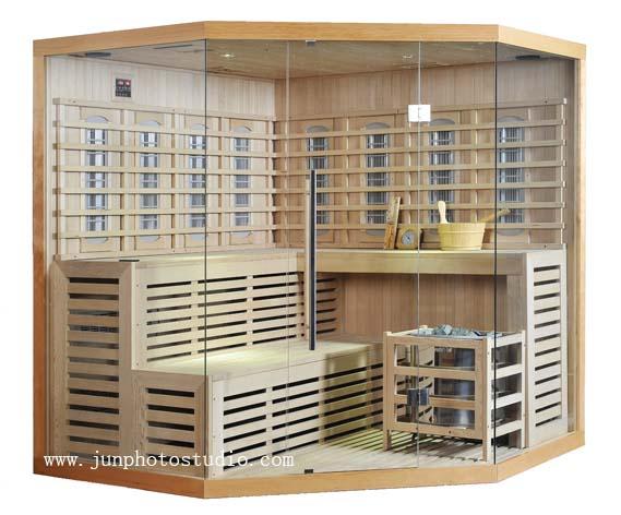 GuangZhou shenzhen Hongkong China photographer furniture sauna-1
