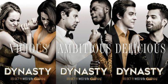 dynasty-cw-season-1-ratings-canceled-renewed-590×295