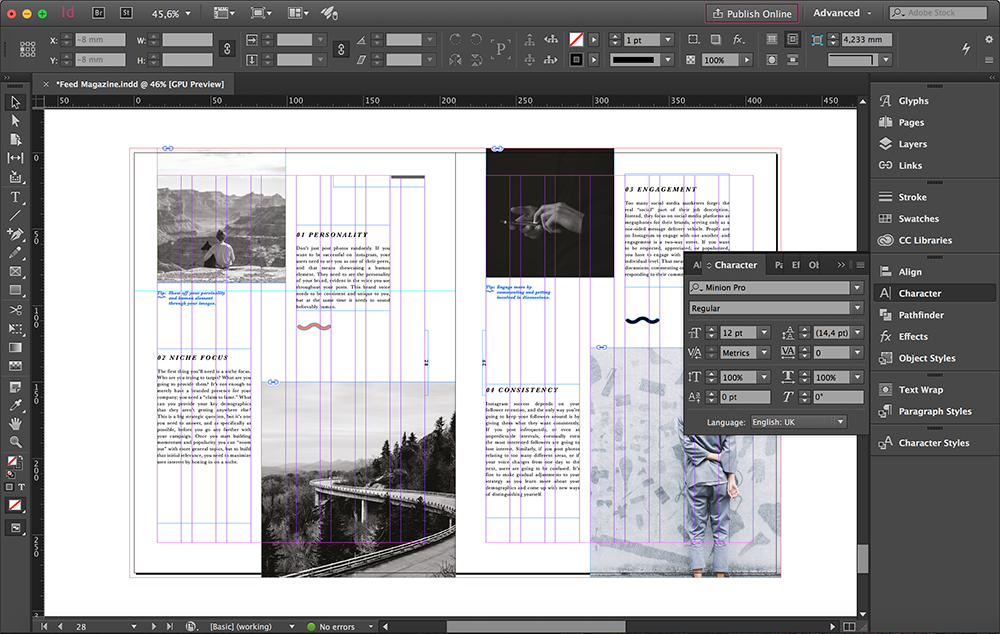 friends-of-design-adobe-indesign-course-copy