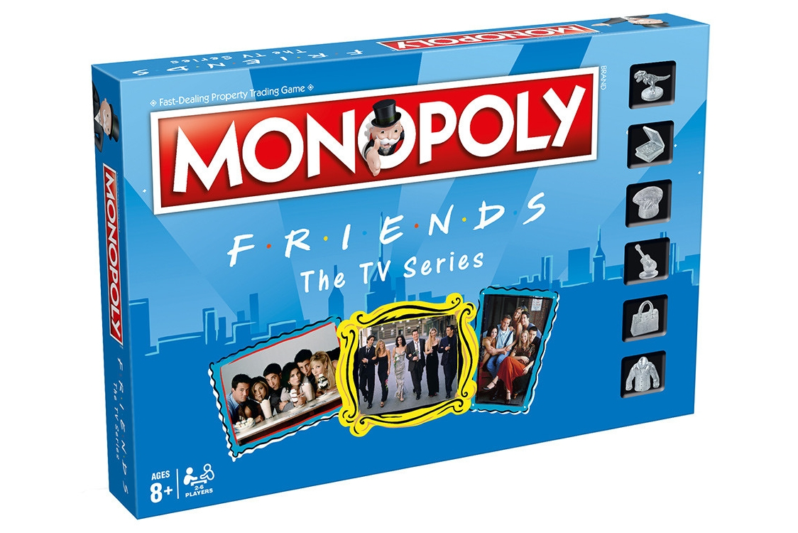 friendsmonopoly