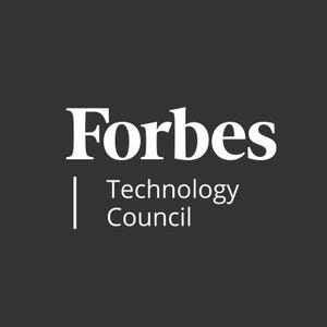 Ghostwriting for Forbes Technology Council publications.