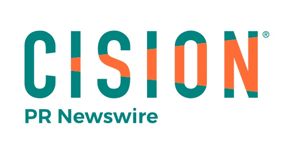 Press release writing and editing services for newswires.