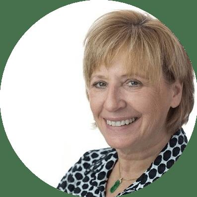 Deborah Leonard Kosits