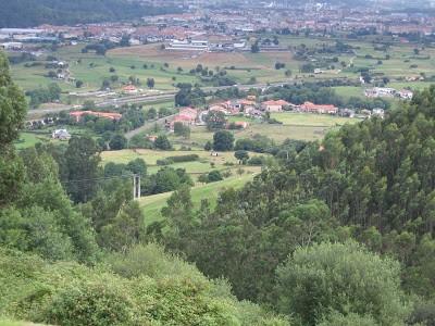 Barrio Herrera VIERNOLES