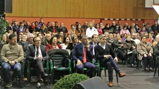 Picayos-Junta-Vecinal-Viernoles10