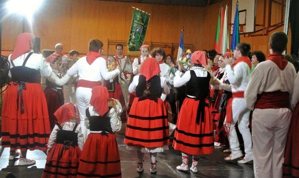 Picayos-Junta-Vecinal-Viernoles4