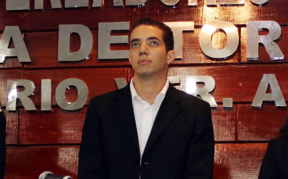 Paulo Fernando é o nome mais requisitado para o legislativo do Paulista