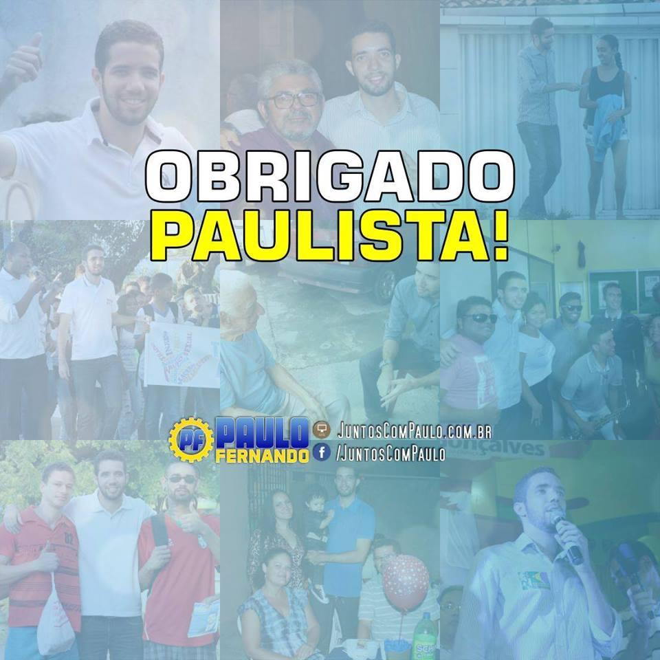 obrigado-paulista