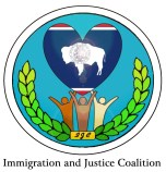 immigration an justice coalition(white2)F