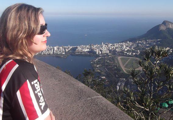 Roteiro de 2 dias no Rio de Janeiro! 48 horas cheias de atrações!