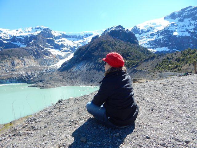 O que fazer em Bariloche (Argentina): Parque Nacional Nahuel Huapi e Cerro Tronador