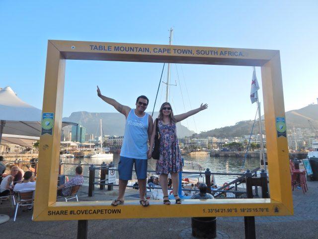 """Cartão """"Cape Town Flexi Attractions Pass"""": Vale a pena? Quais são as atrações?"""