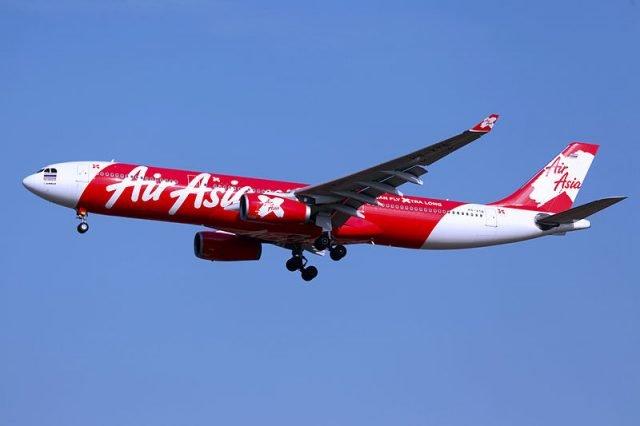 AirAsia Asean Pass, a maneira mais barata e simples de comprar os seus voos no Sudeste Asiático