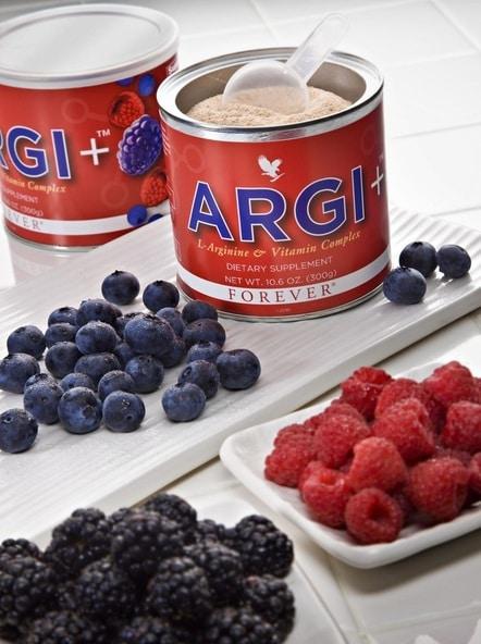 arg plus picture