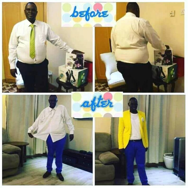 13428655 1699168647004378 9194428363456578040 n - Complete Weight Loss Program - Forever Living Clean 9