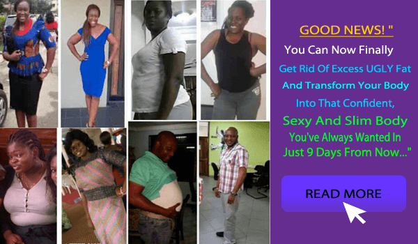 Complete Weight Loss Program - Forever Living Clean 9