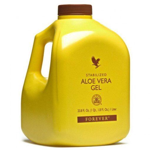 Aloe Vera Gel1
