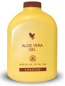 index_Aloe_Gel_big-0