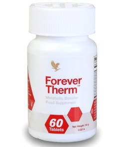 forever therm - Juohco