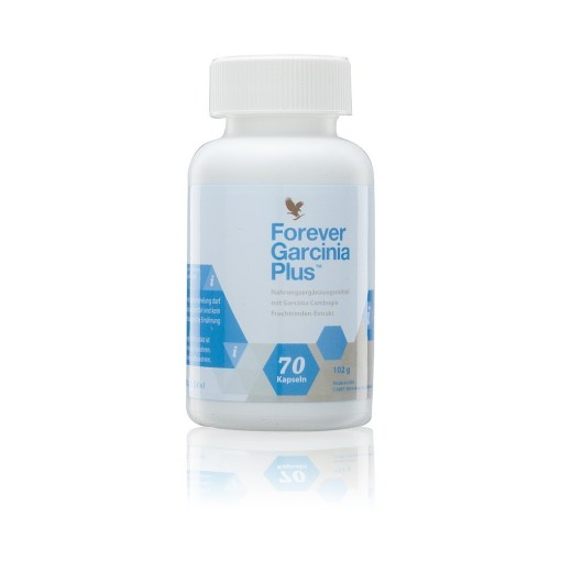 forever garcinia plus f2  - Forever Slimming Product | Forever Garcinia Plus and Forever lean