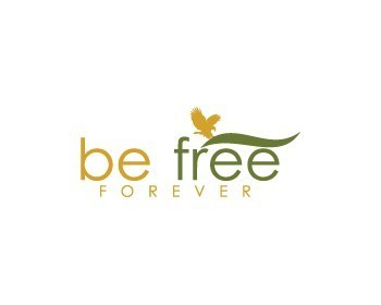 be free forever simbo 1 - Forever Living Products Relaxation Shower Gel