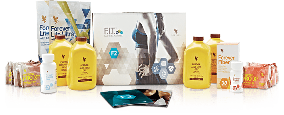product-fit-2