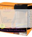 Forever-slimmer-pack-image