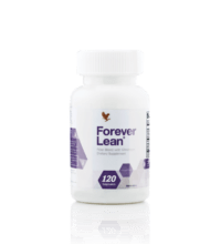 1440194194844Forever Lean C2AB Isolated 200x220 - Complete Weight Loss Program - Forever Living Clean 9